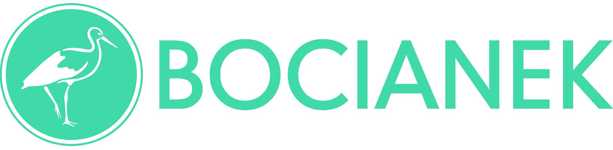 Współpraca z Bociankiem – 2020