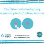 #ODSTAWIENIEWSZACUNKU CD. – 2019
